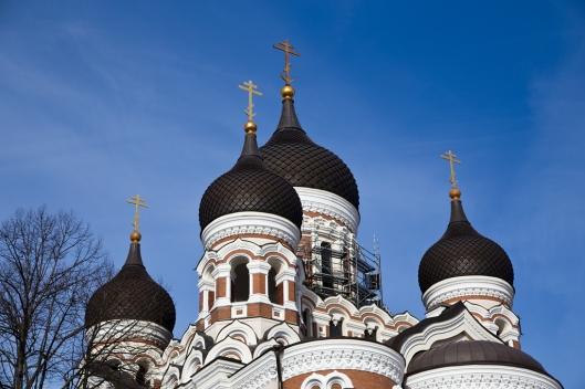 02_IMG_1583_Tallinn_St Alexander Nevski