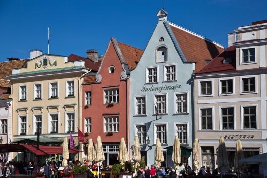 02_IMG_1775_Tallinn_Town Hall square