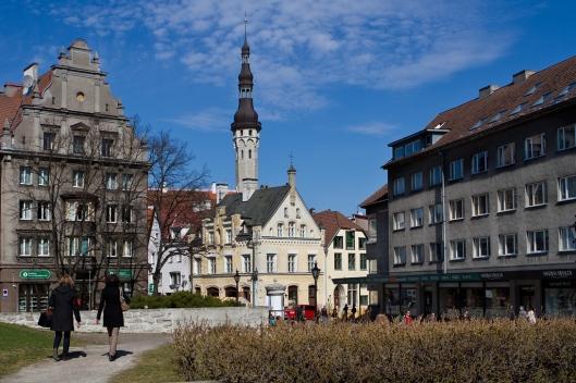 03_IMG_4964_Tallinn_Harju