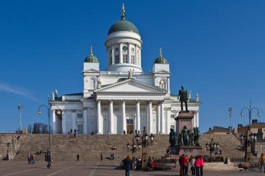 03_IMG_4984_Helsinki_Tuomiokirkko