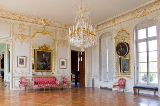 03_IMG_7772_Chateau de Sceaux