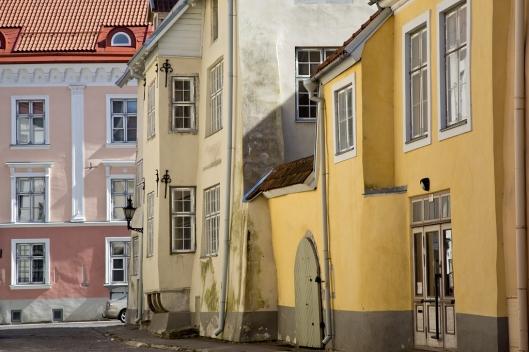 04_IMG_1637_Tallinn_Vanalinn