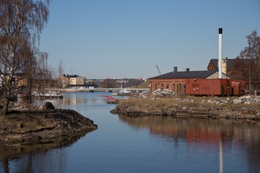 04_IMG_1872_Helsinki_Suomenlinna