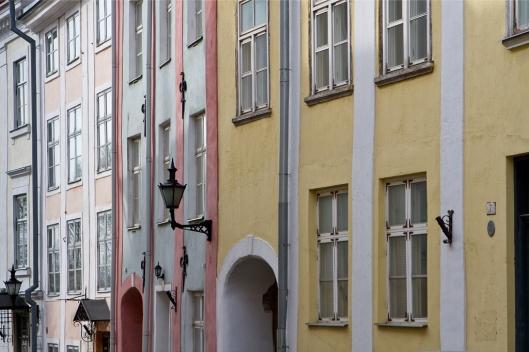 04_IMG_4782_Tallinn_Toompea_Toom-Kooli