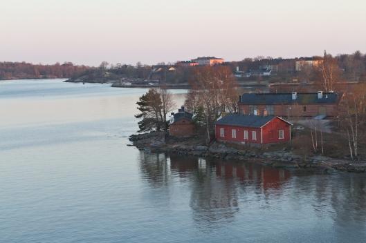 04_IMG_4974_baie Helsinki