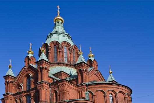 04_IMG_4980_Helsinki_Uspenskin katedraali