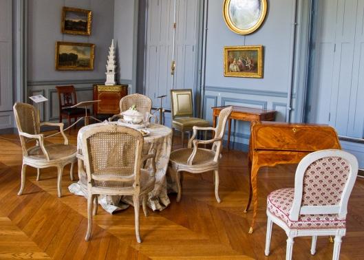 04_IMG_7787_Chateau de Sceaux