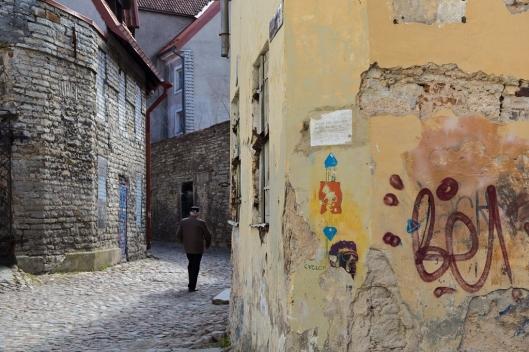 05_IMG_1752_Tallinn_Vanalinn
