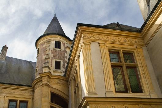 05_IMG_4552_Reims_Hotel de La Salle_Rue Docteur Jacquin