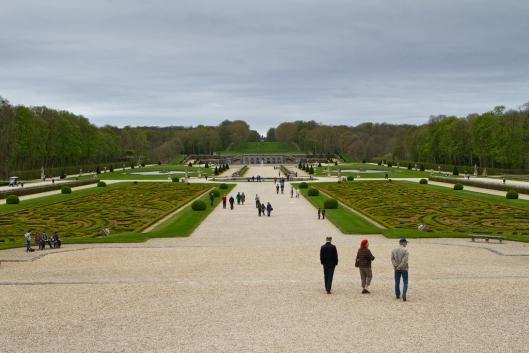 05_IMG_4714_Vaux-le-Vicomte