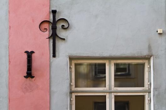 05_IMG_4758_Tallinn_Toompea_Toom-kooli