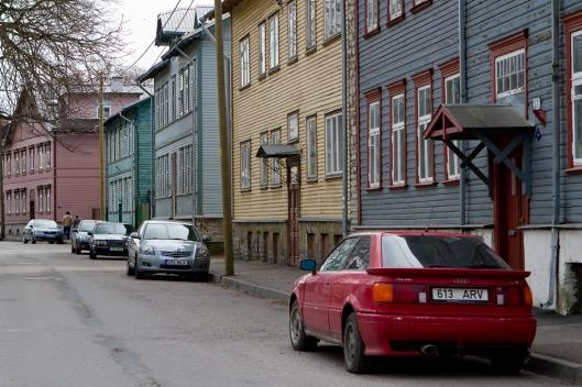 05_IMG_4807_Tallinn_rue Graniidi