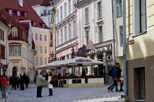 05_IMG_4848_Tallinn_Punavaimu