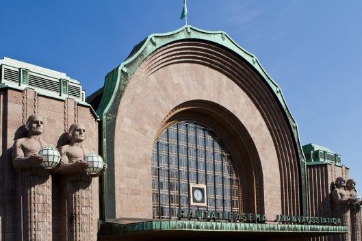 05_IMG_4999_Helsinki_Central Station