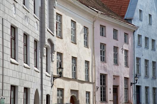 06_IMG_1657_Tallinn_Vanalinn