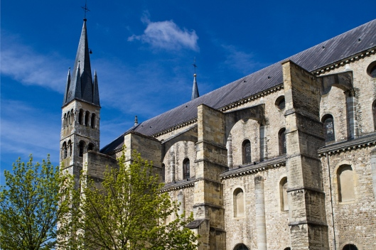 06_IMG_4579_Reims_Basilique St-Remi