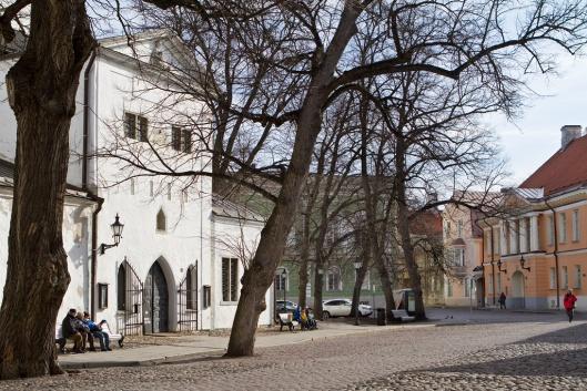 06_IMG_4763_Tallinn_Toompea_kirku plats