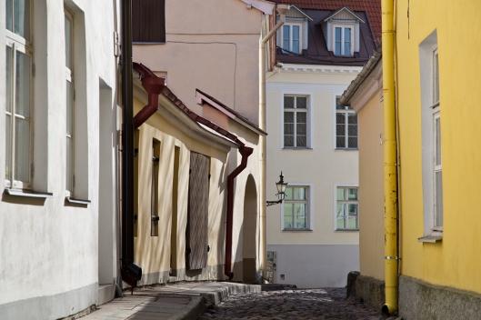 07_IMG_1590_Tallinn_toompea
