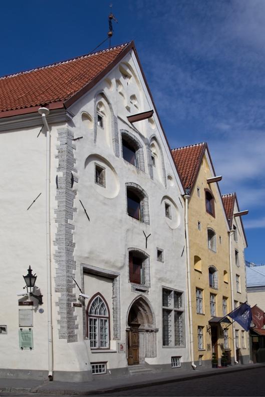 07_IMG_1724_Tallinn_Pikk