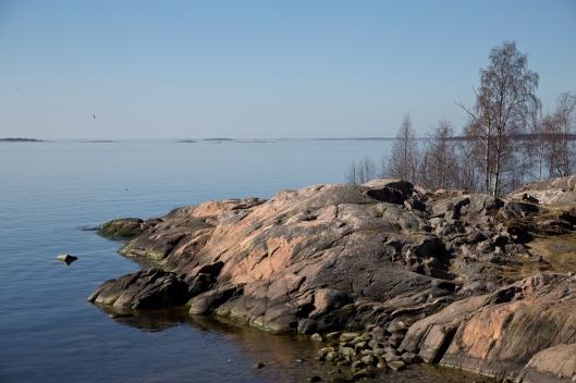 07_IMG_1876_Helsinki_Suomenlinna
