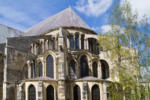 07_IMG_4593_Reims_Basilique St-Remi