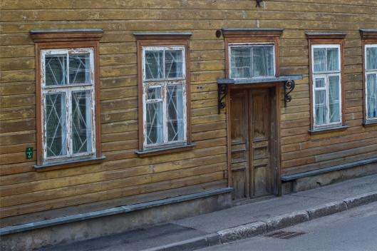 07_IMG_4812_Tallinn_Kalju