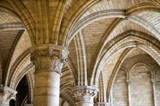 08_IMG_1466_Reims_Basilique St-Remi