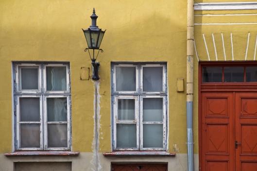 08_IMG_1611_Tallinn_Toompea