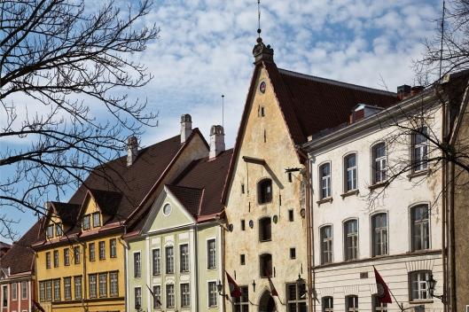 08_IMG_1741_Tallinn_lai