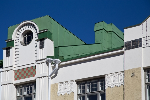 08_IMG_1885_Helsinki_Eira