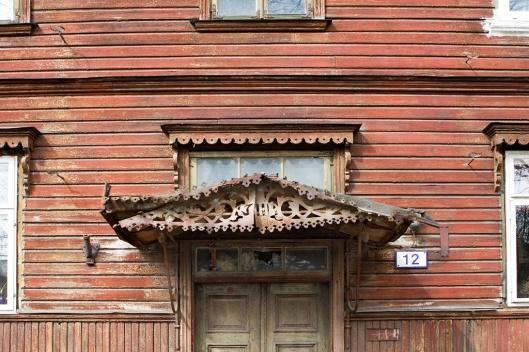 08_IMG_4810_Tallinn_Graniidi