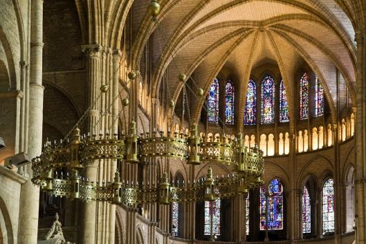 09_IMG_1474_Reims_Basilique St-Remi