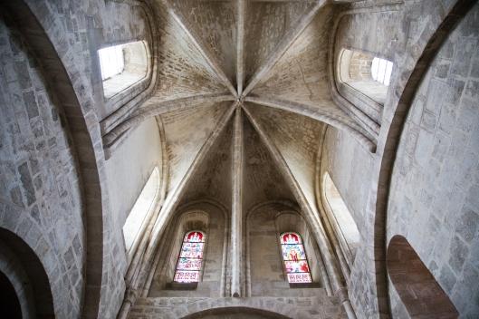 09_IMG_1539_Vertus_Eglise St-martin