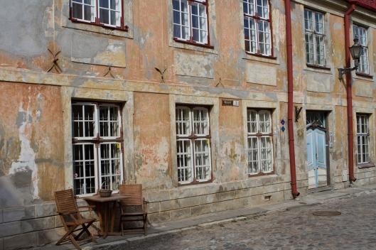 09_IMG_4951_Tallinn_Kooli