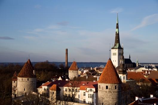 10_IMG_1673_Tallinn_Toompea