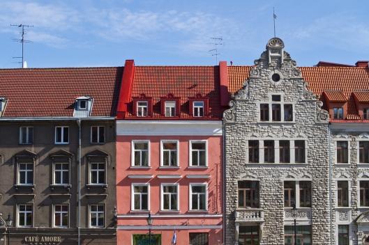 11_IMG_4962_Tallinn_Harju