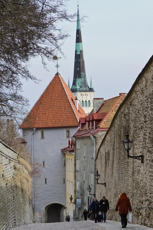 12_IMG_4787_Tallinn_Toompea_Pikk jalg
