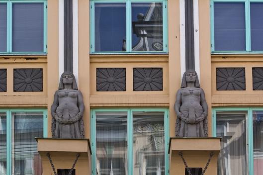 12_IMG_4827_Tallinn_Pikk