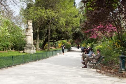 _IMG_7721_Parc Monceau