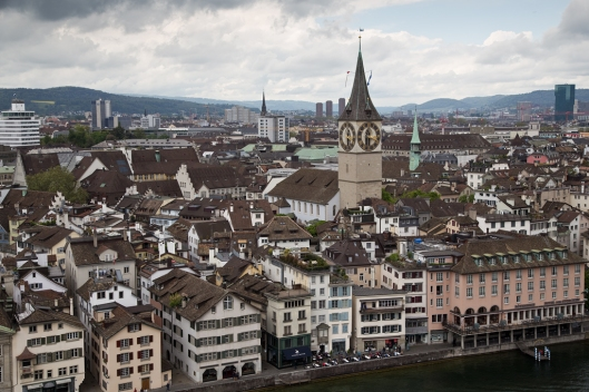 01_IMG_2035_Zurich_view from grossmunster