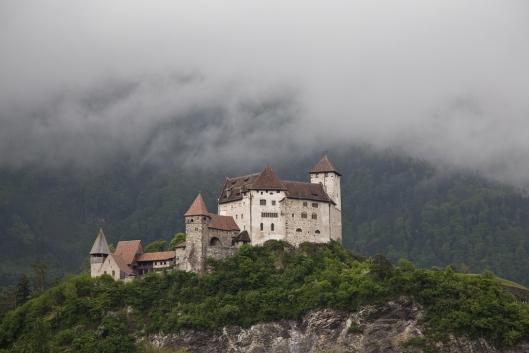 01_IMG_2126_Liechtenstein_Balzers