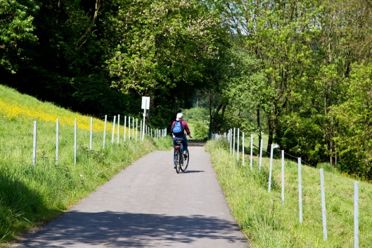01_IMG_2283_Luxembourg_Cycle path