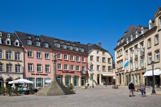 01_IMG_2326_Luxembourg_Echternach
