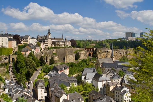 01_IMG_5630_Luxembourg_from Plateau St-Esprit
