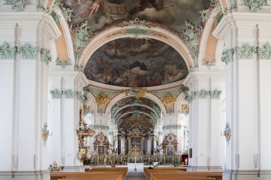 02_IMG_2197_St-Gallen_cathedral