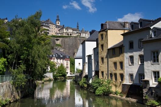 02_IMG_2255_Luxembourg_Grund