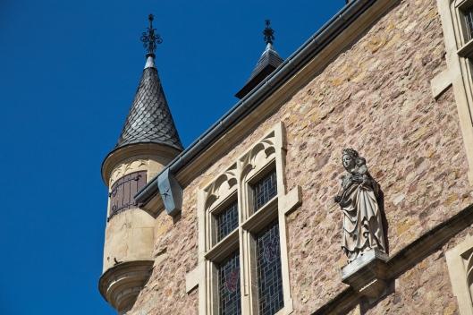 02_IMG_2327_Luxembourg_Echternach