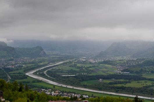 02_IMG_5453__Liechtenstein_view de triesenberg