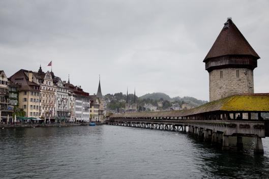 03_IMG_2094_Luzern_Kappelbrucke