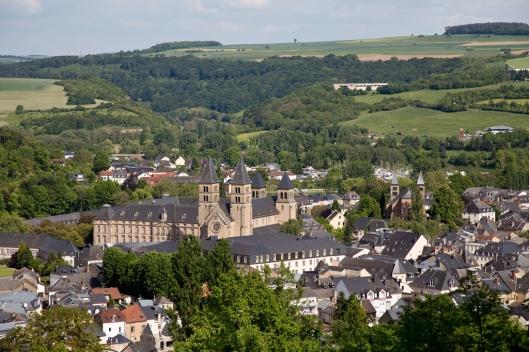03_IMG_2397_Luxembourg_Echternach